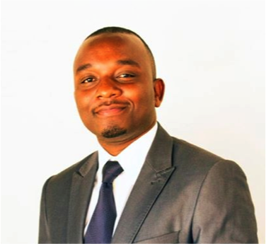 Mike Chilewe Junior: young Malawian entrepreneur