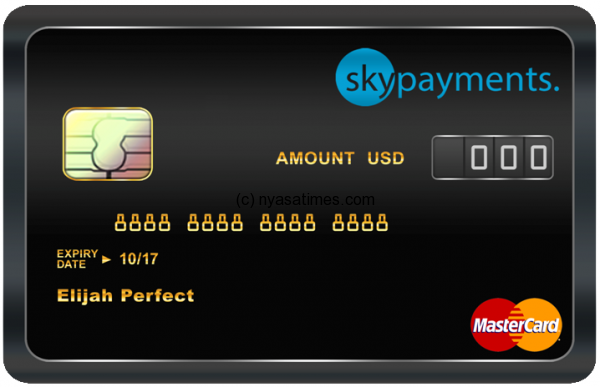 skypayments